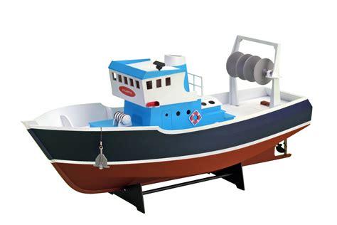 Imagenes De Un Barco Para Niños barcos de madera good modelos de barcos de madera del d