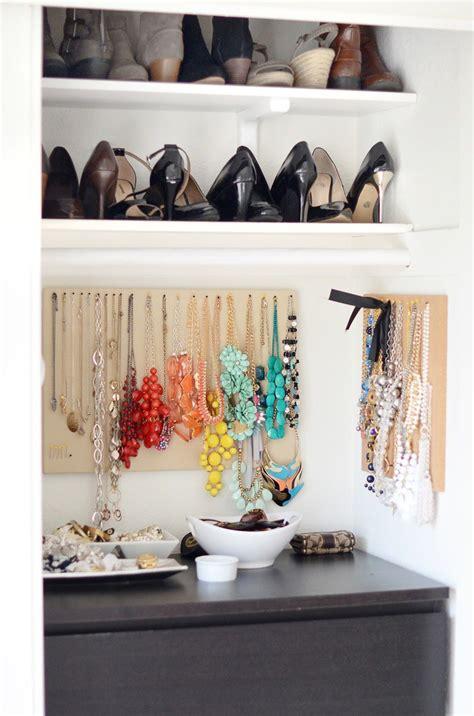 merricks art closet organization
