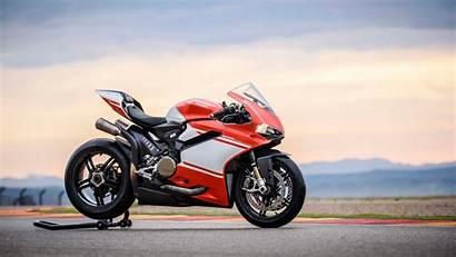 4k Ducati 8k Superleggera 1299 Ultra