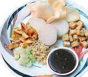 lezatnya  kuliner legendaris khas surabaya kalian