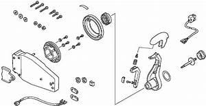 Honda Bf75 Outboard Parts Diagram