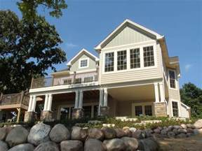 shabby chic kitchen ideas chic vinyl siding colors look chicago traditional exterior inspiration with composite decking