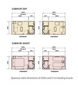 luxury cabin floor plans indian pacific australia luxury club
