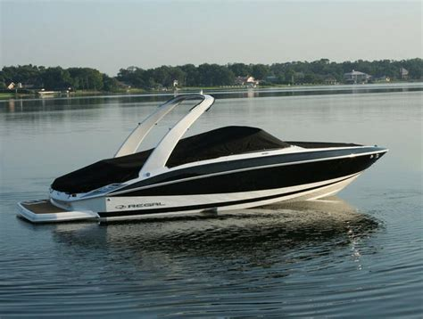 Regal Boats Parts by Research 2010 Regal Boats 2500 On Iboats