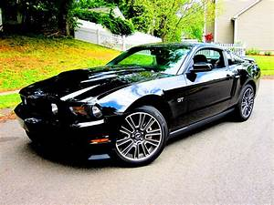 some new pics. 2010 Mustang GT - The Mustang Source - Ford Mustang Forums