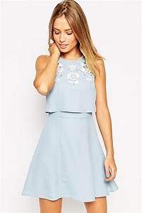 robe invitee mariage notre shopping ete 2015 With robe invitée mariage avec bijoux femme mariage