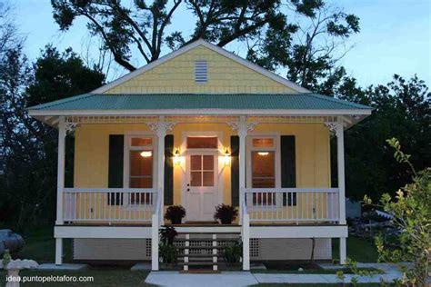 decorative caribbean homes designs modelos de casas de co peque 241 as arquitectura de casas
