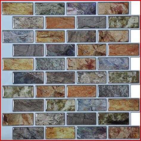 Kitchen Backsplash Tiles Peel And Stick by Tiles Best Kitchen Option With Peel And Stick Glass Tile