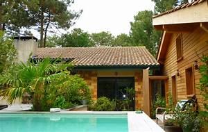 exceptionnel belle piscine de particulier 3 de vacances With belle piscine de particulier