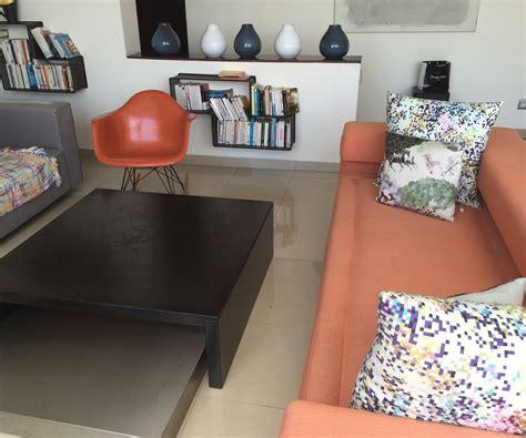 canapé chambery idées déco de jean pascal springolo artisan tapissier