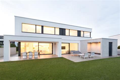 Architekt Kosten Sanierung by Kosten Architekt Architekt Kosten Umbau Architekt Kosten