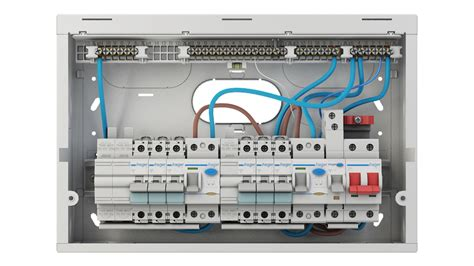 hager surge protector wiring diagram somurich