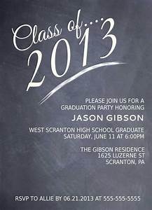 college grad announcement templates printable graduation party invitation graduation