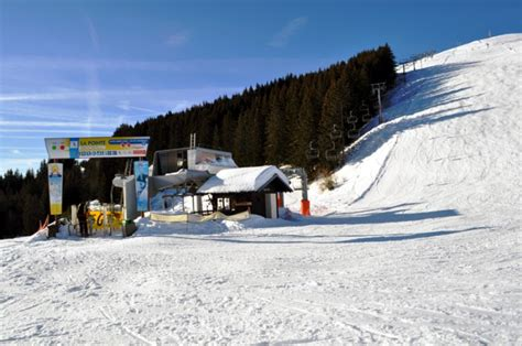 family ski holidays chalet 345 les gets luxury escapes for the family