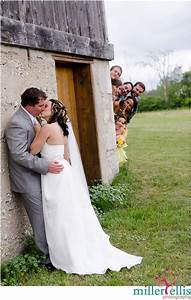 25 best ideas about funny wedding photos on pinterest With good wedding photographers