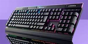 A, Beginner, U0026, 39, S, Guide, To, Mechanical, Keyboards