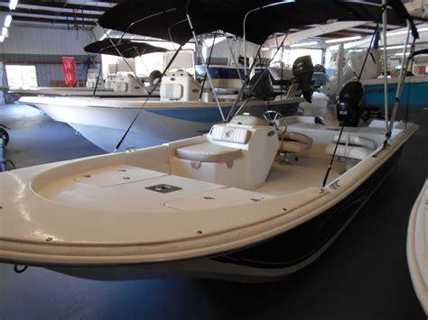 skiff carolina jvx sc boats boat