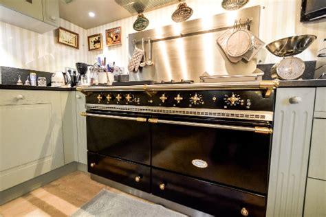 piano en cuisine un piano de cuisson pour rythmer votre cuisine équipée