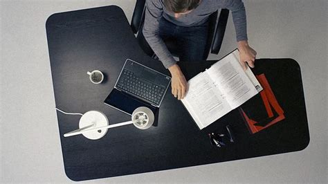 ikea automatic standing desk 1000 images about ikea office on pinterest