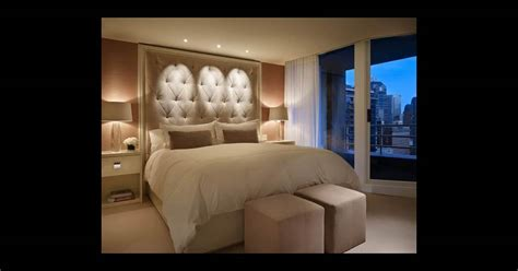 Create A Bedroom by How To Create A Sexier Bedroom