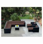 Gallery Of Images For Cool Modern Outdoor Furniture Cushions On Modern Patio Furniture June 2012 Bitta Modern Patio Furniture By Rodolfo Dordoni Modern Living Aluminum Patio Furniture Is One Of The Best Design