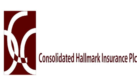 Chi) is a public company, listed on nigerian stock exchange. Consolidated Hallmark Insurance Plans Private Placement - GTI Group Research