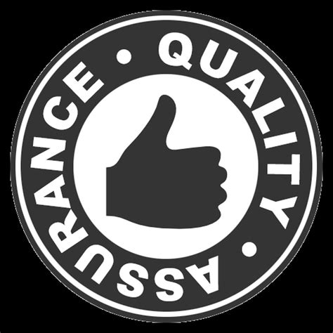 AN OVERVIEW OF QUALITY ASSURANCE DEPARTMENT IN ...