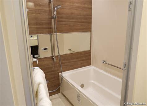 guide   japanese bathroom