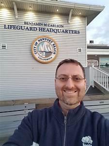 Mr  Di Croce U0026 39 S St  Simon Blog Est  2012  Dec 18 Novel