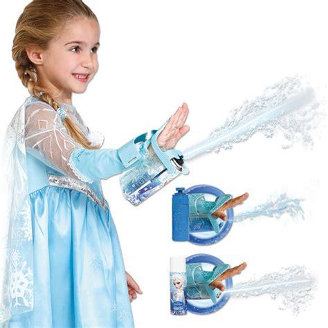 jeux de cuisine de la reine des neiges personnages et jeux reine des neiges sur king jouet com