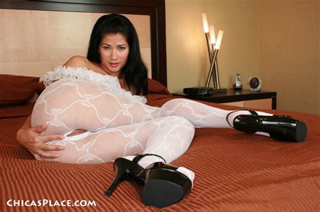 #Hot #Ladies #Clad #In #Pumps #Nylons #Girdles #Corsets #Bullet #Bra
