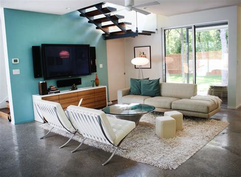 Teal Color Living Room Ideas by 22 Teal Living Room Designs Decorating Ideas Design