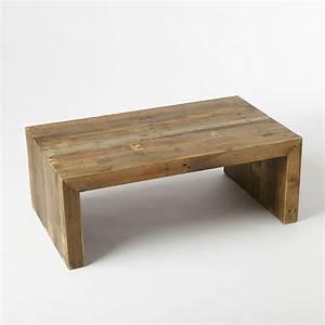 coffee tables ideas reclaimed wood coffee table round With reclaimed wood coffee table and end tables