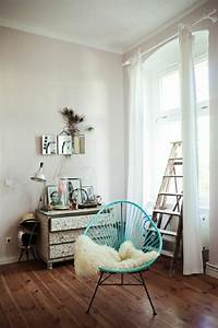 chambre grise et beige chambre bebe beige et gris 11 With lovely mur couleur taupe clair 15 photos deco chambre fille rose