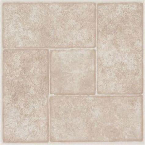 interlocking floor mats how to lay self adhesive floor