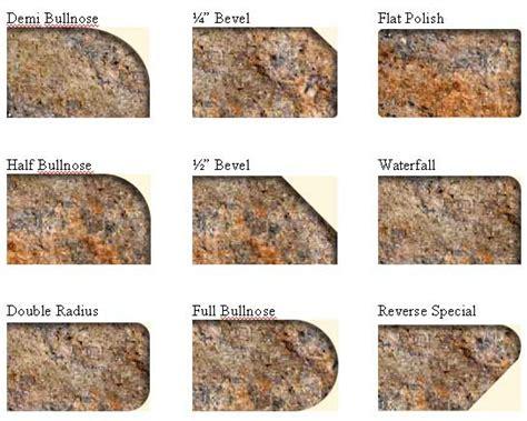 granite countertop edges fresh granite countertop edges most popular within h 5514