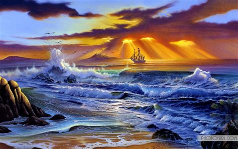 Beautiful Pictures Of Nature Wallpaper by Nature Wallpapers 2012 Free Wallpapers