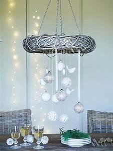 decorer une chambre bebe 15 decoration plafond pour With decorer une chambre de bebe