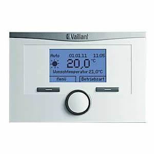 Calormatic Vrt 350 : va vaillant calormatic vrt 350 f ~ Frokenaadalensverden.com Haus und Dekorationen