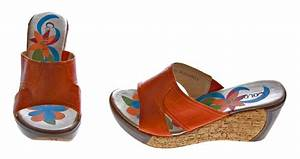 Dhl Kundenservice Nummer : clogs damen schuhe rot pumps pantoletten sabot sandalen keilabsatz ~ Markanthonyermac.com Haus und Dekorationen