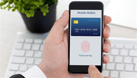 Mobile Payments News by Secure Mobile Payment 3 Key Methods Promon