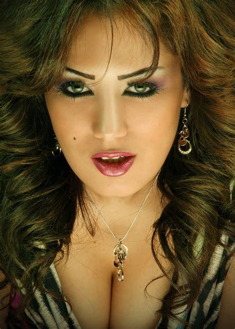 جميلات العرب Beauty From Every Where September 2012