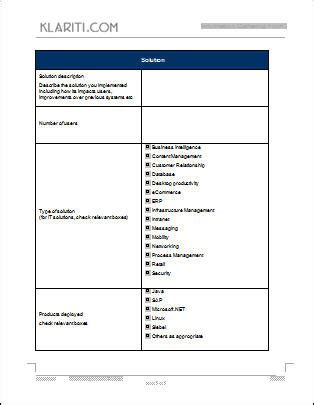 study template word study template pack 6 pre formatted templates in ms word