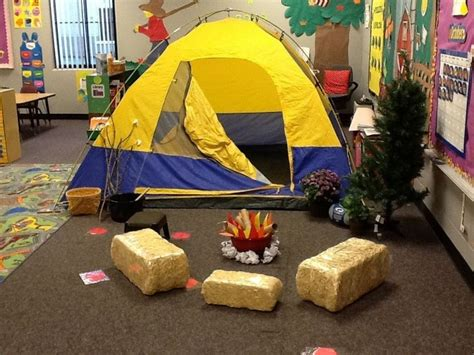 we a camping day in preschool i made the out of 315 | f6b9f5247380104dfd0f0486b6d408cc