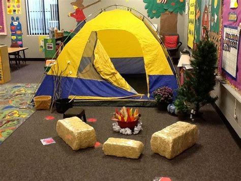 645 best preschool camping activities images on 506 | f6b9f5247380104dfd0f0486b6d408cc preschool camping theme preschool ideas