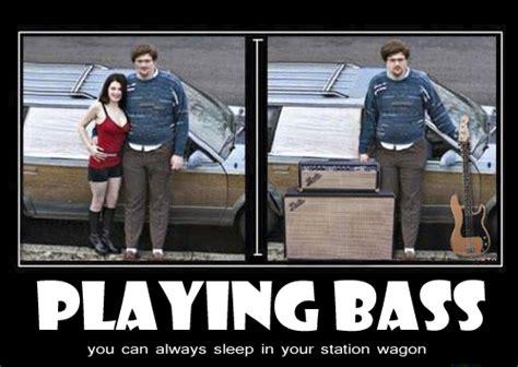 Bass Player Meme - post your bass memes here talkbass com