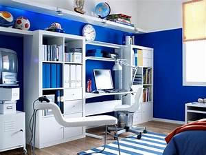 IKEA Kinderzimmer Fr Jungen Tipps Ideen Auf