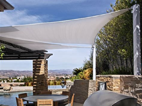 Patio Roofs And Roof Tarps