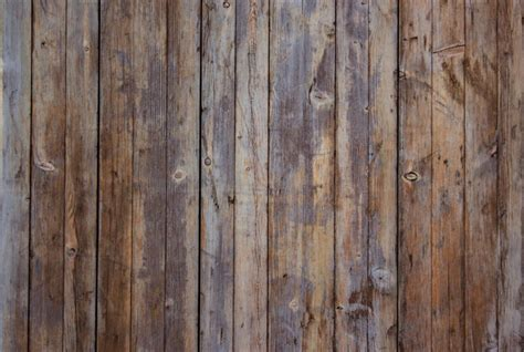 distressing wood 25 wood texture and backgrounds png eps format for design graphic cloud