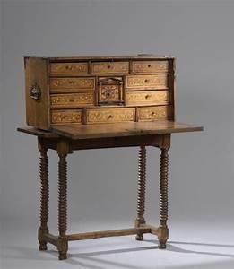 estimation gratuite et expertise meubles anciens bargueno With estimation meuble ancien en ligne